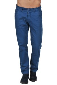 Giorgio Di Mare Chinos Pants Oil GI9778698