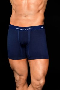 Narciso Boxer Brief Underwear KLEIN BLUE