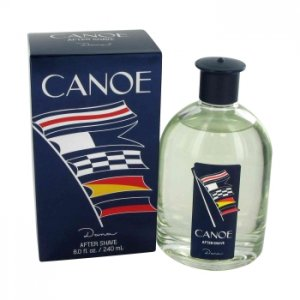 Dana Canoe After Shave 8 oz / 237 mL Men's Fragrance 412479