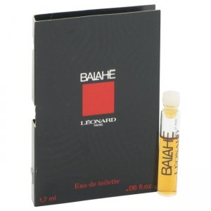 Leonard Balahe Vial (Sample) 0.05 oz / 1 mL Fragrances 50318...