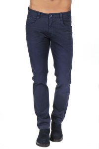 Giorgio Di Mare Chinos Pants Denim GI5892977