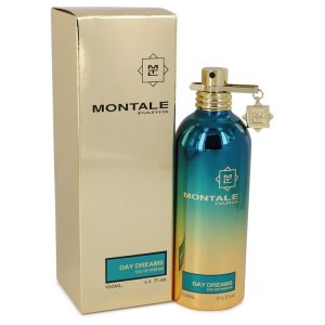 Montale Day Dreams Eau De Parfum Spray (Unisex) 3.4 oz / 100...
