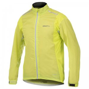 Craft Tempest Long Sleeved Jacket Amino 1902577