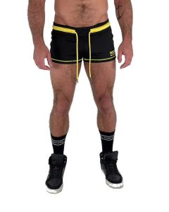 Nasty Pig Gradient Trunk Shorts 3204
