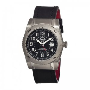 Shield Sh0101 Nuno Mens Watch