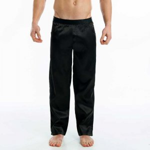 Modus Vivendi Satin Lounge Pants 18661