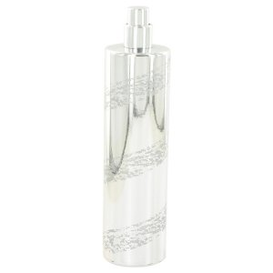 Aquolina Steel Sugar Eau De Toilette Spray (Tester) 3.4 oz /...