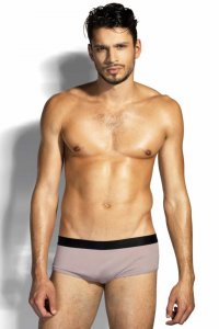 m8mate Morrow M Boxer Brief Underwear