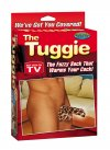 Pipedream Tuggie Pouch Underwear PD858200 USA3