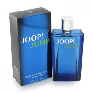 Joop! Jump Eau De Toilette Spray 1.7 oz / 50.28 mL Men's Fra...