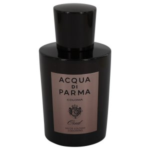 Acqua Di Parma Colonia Oud Cologne Concentrate Spray (Tester...