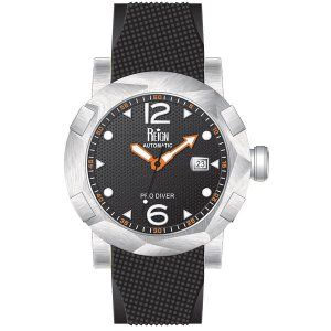 Reign Rn1202 Tudor Mens Watch