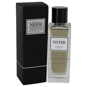 Adnan B. Noir Eau De Toilette Spray 3.4 oz / 100.55 mL Men's...