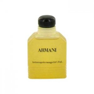 Giorgio Armani After Shave (Unboxed) 1.7 oz / 50 mL Men's Fragrance 417096