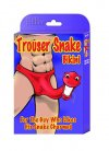 Male Power Novelty Trouser Snake Bikini Underwear 712 USA3