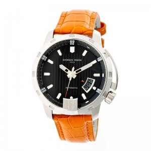 Giorgio Fedon 1919 Gfbp001 Timeless V Mens Watch