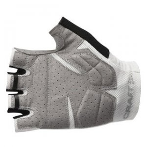 Craft Performance Bike Gloves White/Black/Grey 1901291