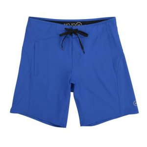 Mojo Downunder Buckler Boardshorts Beachwear Sky Blue