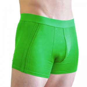 Buddha Boxers Sustainable Comfortable Minimal Trunk Underwea...