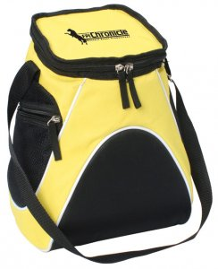 Grace Sports Cooler Bag G4450