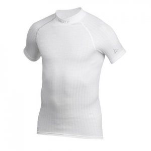 Craft Active Extreme Short Sleeved T Shirt White 193890