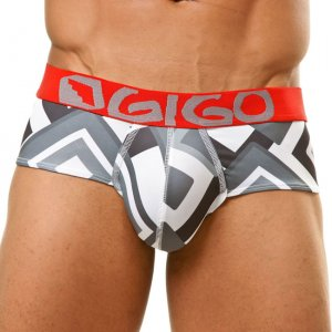 Gigo SEVENS Brief Underwear