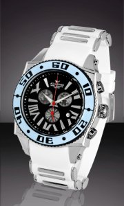 AQUASWISS SWISSport XG Watch 62XG0118