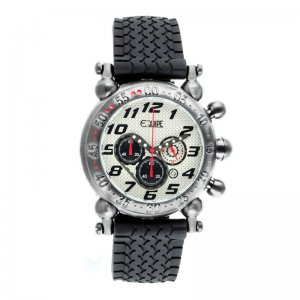 Equipe E109 Balljoint Mens Watch