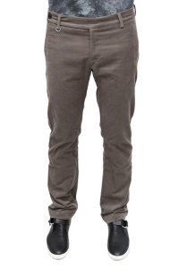 Sopopular Seven Pants Grey 4-12-13-011