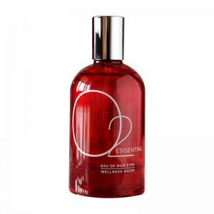 Task Essential O2 100 mL / 3.4 oz Fragrance