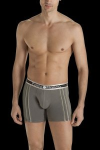 Punto Blanco Discovery Boxer Brief Underwear Green 5370940
