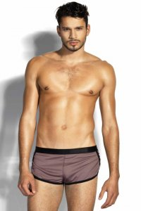 m8mate Freeman G Boxer Brief Underwear