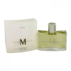 Banana Republic M Cologne Spray 3.4 oz / 100 mL Men's Fragra...