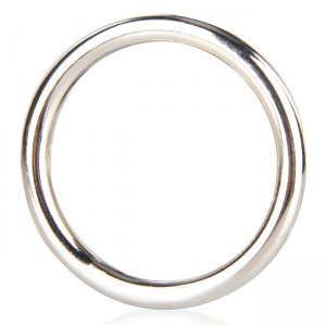 Blue Line Steel C Ring Accessory BLM4001-4