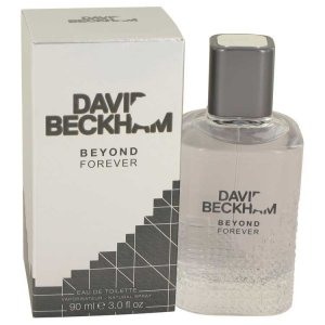 David Beckham Beyond Forever Eau De Toilette Spray 3 oz / 88...