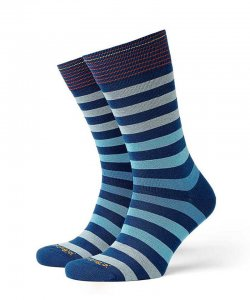 Burlington Blackpool Socks 21023