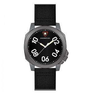 Morphic 4101 M41 Series Mens Watch