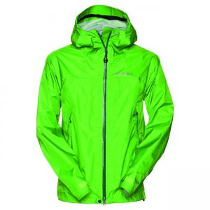Didriksons Outdoor Kit With Pulsar Unisex Jacket Bright Apple 575309