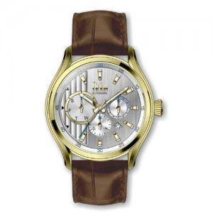 Reign Rn1502 Gustaf Mens Watch