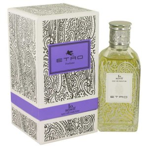 Etro Io Myself Eau De Parfum Spray 3.3 oz / 97.59 mL Men's F...