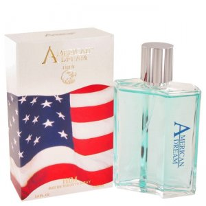American Beauty American Dream Eau De Toilette Spray 3.4 oz ...