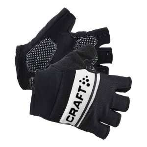 Craft Classic Gloves 1903304