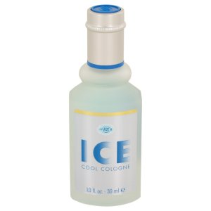 Maurer & Wirtz 4711 Ice Cool Cologne Spray (Unboxed) 1 oz / ...