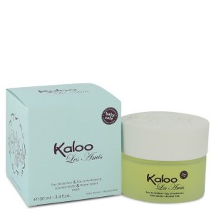 Kaloo Les Amis Eau De Senteur Spray / Room Fragrance Spray 3...