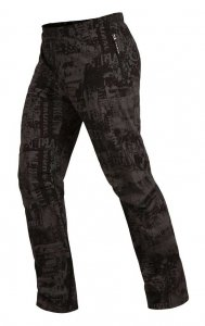 Litex Newspaper Pants 54164