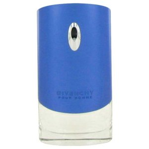 Givenchy Blue Label Eau De Toilette Spray (Unboxed) 1.7 oz /...