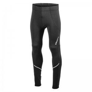 Craft Velo Thermal Tights Pants Black 1902926
