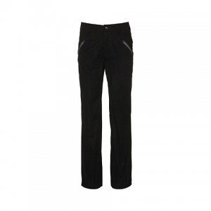 Didriksons Pitch Unisex Pants Black 536130