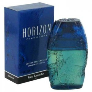 Guy Laroche Horizon After Shave 1.7 oz / 50.28 mL Men's Frag...