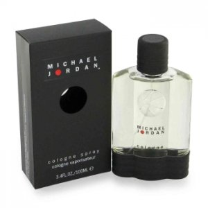 Michael Jordan Cologne Spray 3.4 oz / 100.55 mL Men's Fragra...